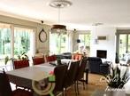 Sale House 5 rooms 160m² Beaurainville (62990) - Photo 3
