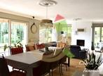 Vente Maison 5 pièces 160m² Beaurainville (62990) - Photo 3