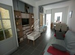 Vente Maison 2 pièces 55m² Armentières (59280) - Photo 1