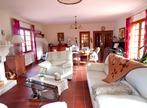 Vente Maison 8 pièces 240m² Dainville (62000) - Photo 1