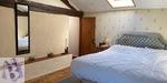 Sale House 5 rooms 200m² Gurat (16320) - Photo 14