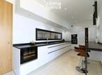 Vente Maison 9 pièces 364m² Valence (26000) - Photo 16
