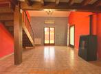 Vente Maison 6 pièces 145m² Montélimar (26200) - Photo 2
