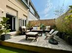 Vente Appartement 3 pièces 57m² Tourcoing (59200) - Photo 11