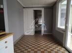 Vente Maison 4 pièces La Gorgue (59253) - Photo 2
