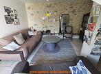 Vente Maison 10 pièces 250m² Montélimar (26200) - Photo 5