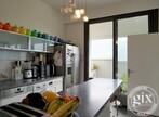 Vente Appartement 4 pièces 110m² Grenoble (38100) - Photo 9