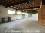 Vente Local industriel 4 pièces 768m² Parthenay (79200) - Photo 7