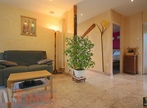 Vente Maison 4 pièces 119m² Saint-Christophe-sur-Guiers (38380) - Photo 18