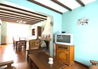 Vente Maison 4 pièces 90m² Bailleul (59270) - Photo 1