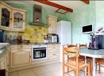 Vente Maison 6 pièces 80m² Douvrin (62138) - Photo 3