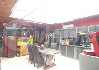 Vente Maison 8 pièces 186m² Achicourt (62217) - Photo 1