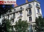 Location Appartement 4 pièces 135m² Grenoble (38000) - Photo 1