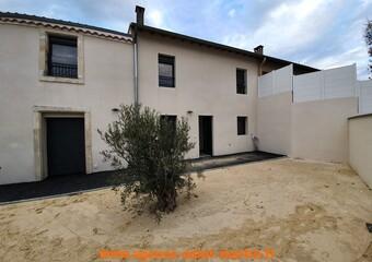 Vente Maison 5 pièces 100m² Montélimar (26200) - Photo 1