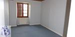 Sale House 6 rooms 162m² Jauldes - Photo 13