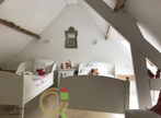 Sale House 5 rooms 110m² Beaurainville (62990) - Photo 7
