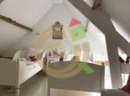 Vente Maison 5 pièces 110m² Beaurainville (62990) - Photo 7
