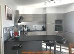 Vente Maison 6 pièces 140m² Sauzet (26740) - Photo 5