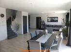 Vente Maison 6 pièces 144m² Montélimar (26200) - Photo 6