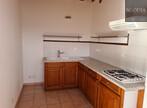 Location Appartement 4 pièces 119m² Bernin (38190) - Photo 3