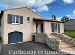 Vente Maison 4 pièces 99m² Parthenay (79200) - Photo 1