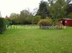Vente Maison 6 pièces 164m² Claye-Souilly (77410) - Photo 4