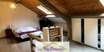 Vente Maison 4 pièces 100m² Saint-Barthélemy-de-Séchilienne (38220) - Photo 4