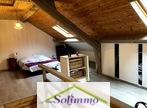 Vente Maison 4 pièces 100m² Le Bourg-d'Oisans (38520) - Photo 2