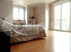 Vente Maison 7 pièces 155m² Arras (62000) - Photo 9