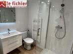 Location Appartement 1 pièce 28m² Saint-Martin-d'Hères (38400) - Photo 5