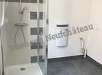 Location Appartement 4 pièces 103m² Damblain (88320) - Photo 5