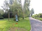 Sale House 6 rooms 120m² Hesdin (62140) - Photo 18