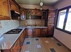 Vente Maison 6 pièces 132m² Vaulx-Milieu (38090) - Photo 7