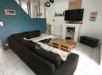 Vente Maison 3 pièces 90m² Isbergues (62330) - Photo 2