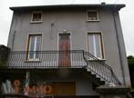 Vente Maison 8 pièces 115m² Givors (69700) - Photo 3