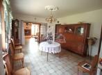 Vente Maison 6 pièces 140m² Steenwerck (59181) - Photo 7