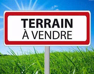 Vente Terrain 9 504m² Bellevaux (74470) - photo