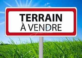 Vente Terrain 3 273m² Aire-sur-la-Lys (62120) - Photo 1