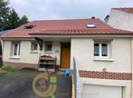 Vente Maison 6 pièces 121m² Beaurainville (62990) - Photo 1