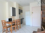 Vente Appartement 3 pièces 43m² Grenoble (38000) - Photo 12