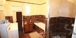 Vente Appartement 4 pièces 113m² Échirolles (38130) - Photo 8