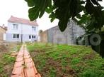 Vente Maison 6 pièces 140m² Vimy (62580) - Photo 7