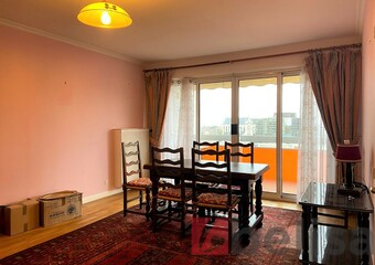 Vente Appartement 4 pièces 86m² Orléans (45000) - Photo 1