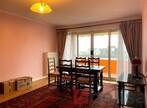 Vente Appartement 4 pièces 86m² Orléans (45000) - Photo 3