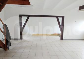 Vente Maison 5 pièces 126m² Violaines (62138) - Photo 1