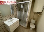 Location Appartement 1 pièce 23m² Grenoble (38100) - Photo 5