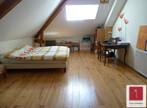 Vente Maison 9 pièces 250m² La Buisse (38500) - Photo 8