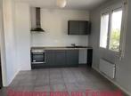Location Appartement 3 pièces 96m² Romans-sur-Isère (26100) - Photo 2