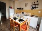 Vente Appartement 4 pièces 80m² Saint-Martin-d'Uriage (38410) - Photo 10