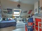 Sale Apartment 5 rooms 101m² La Roche-sur-Foron (74800) - Photo 10